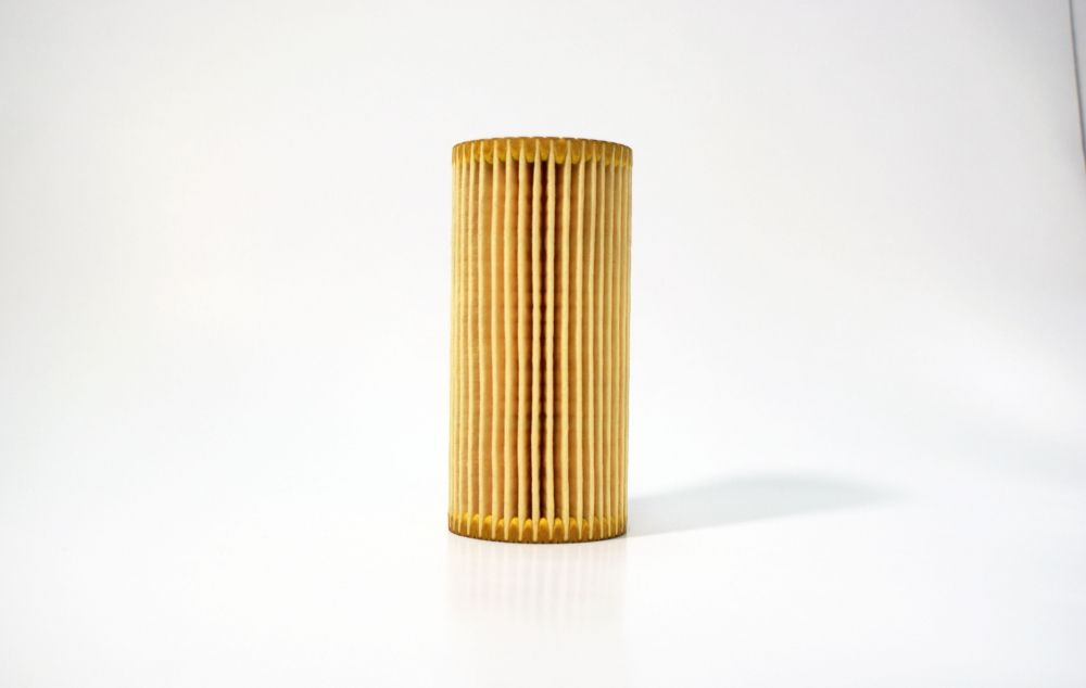 GENUINE 1.8 TSI / 2.0 TFSI Oil Filter