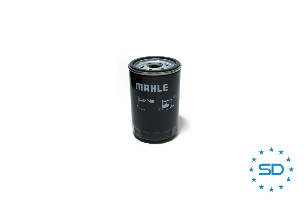 MAHLE 1.8T / 2.0L Oil Filter
