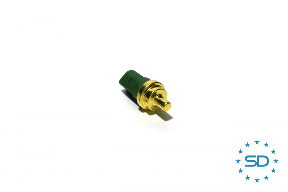 Genuine Audi VW MK4 Coolant Temperature Sensor